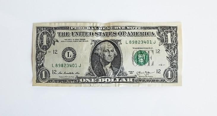 Jak szybko znaleźć nisko oprocentowany kredyt