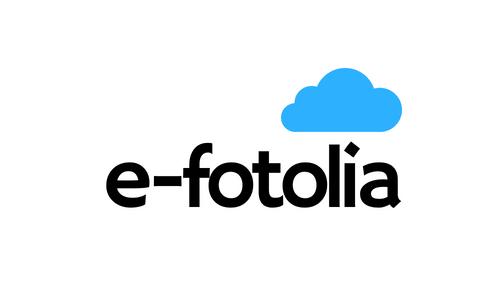 e-fotolia.pl