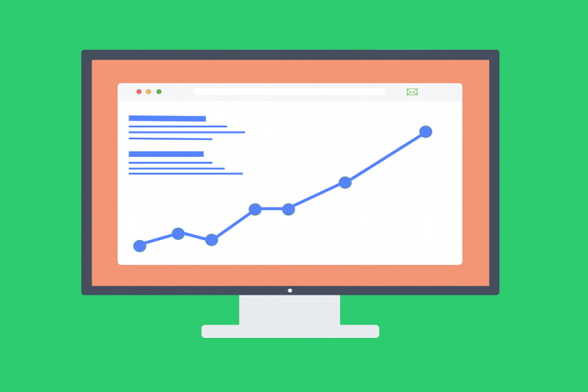 Czy warto pozycjonować stronę internetową firmy?