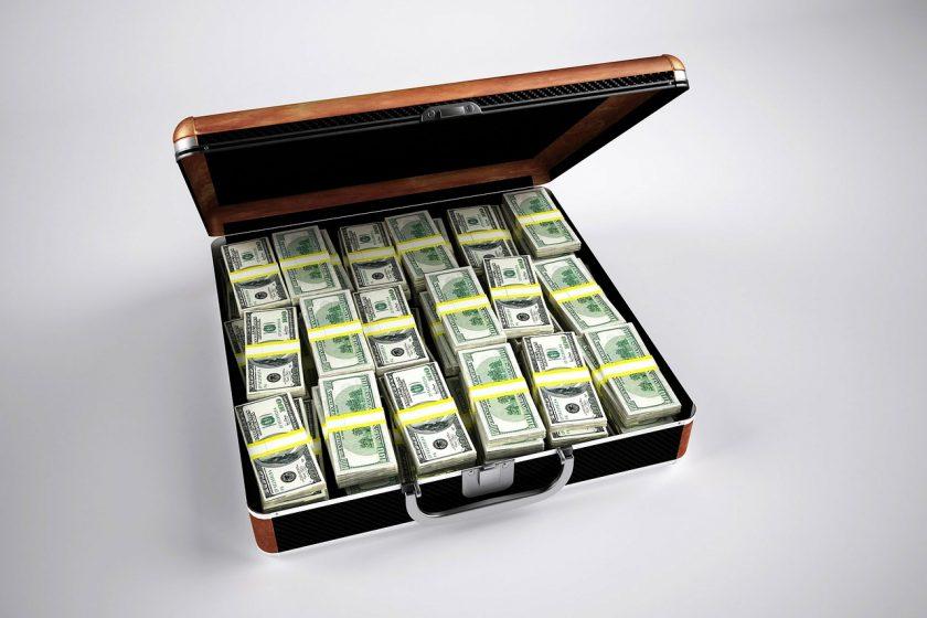 Fundusze na biznes
