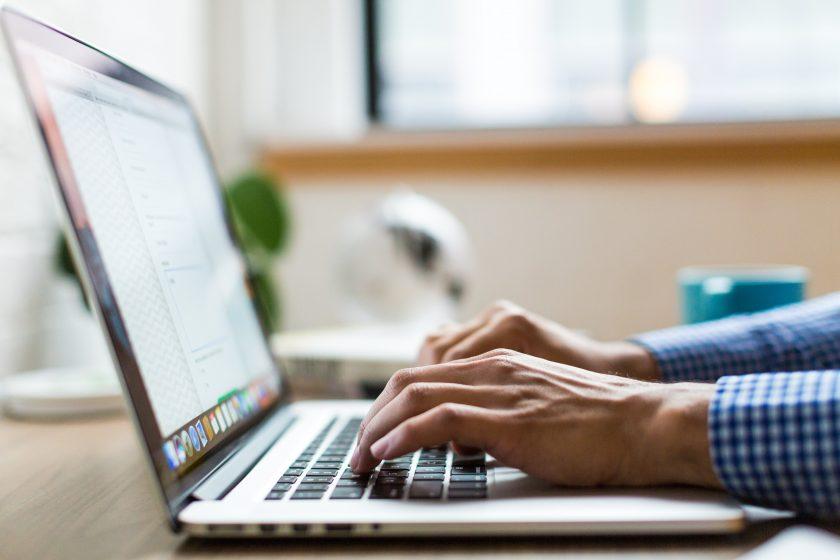 Dlaczego warto założyć sklep internetowy – 5 powodów