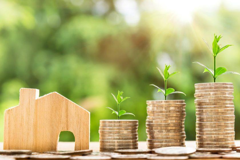 Jak kupić mieszkanie na kredyt